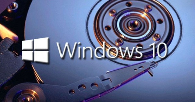 Disco-Windows-10