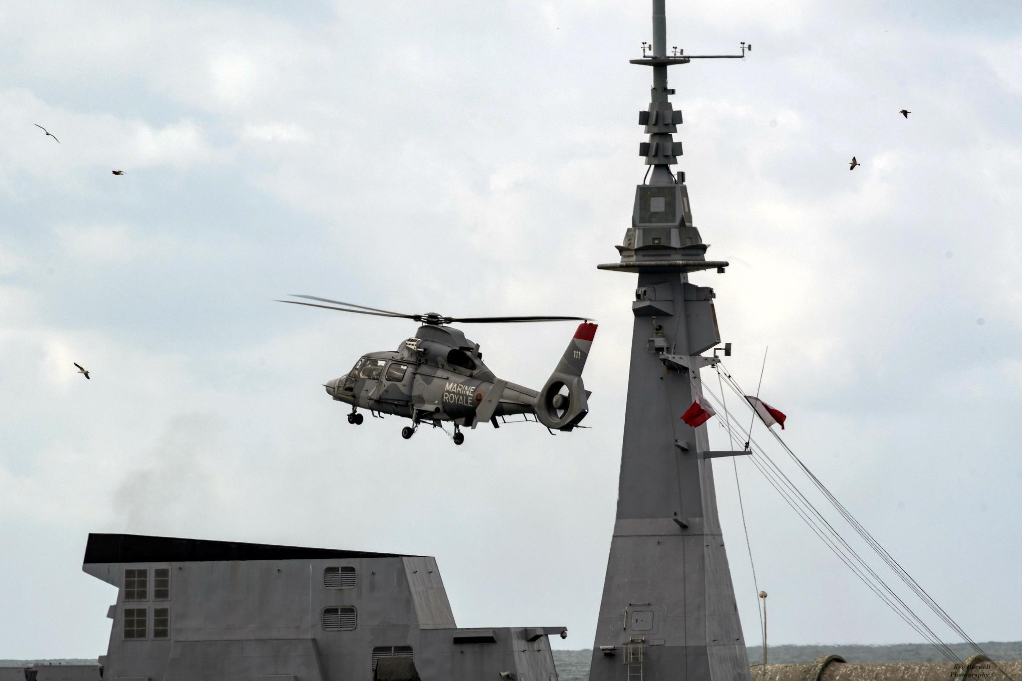 Photos Helicopteres de la MR - Page 4 41263105471_94e997aa1e_o
