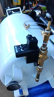 valve Electronics