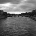 ParisRevisited#027