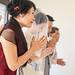 WeddingDaySelect-0110