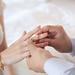 WeddingDaySelect-0078
