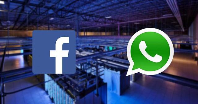 facebook-whatsapp-servidores