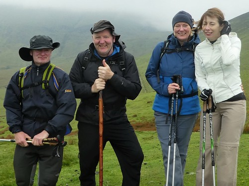 27 May 2018 | by Galtee Walking Club
