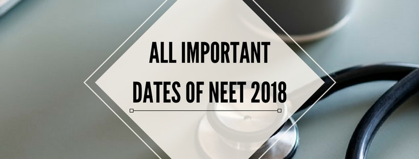 Is CBSE waiting for final NEET vs Open Hearing To Release NEET 2018 Admit Card?