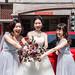 WeddingDaySelect-0121