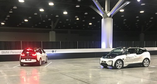 Bmw Demo Cars For Sale Perth