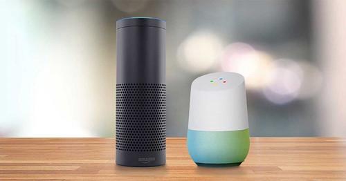google-home-echo