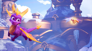 spyro-reignited-trilogy_40520838254_o | by PlayStation Europe