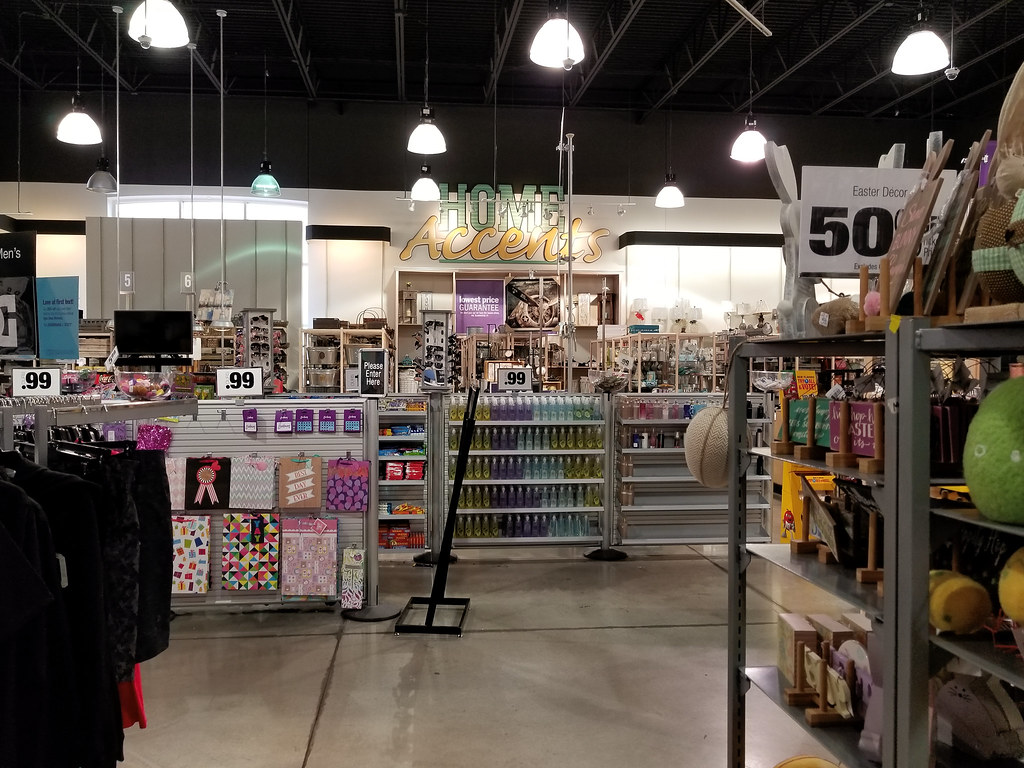 Find Gordmans Warehouse jobs in Fort Wayne, IN. Search for full time or part time employment opportunities on Jobs2Careers.