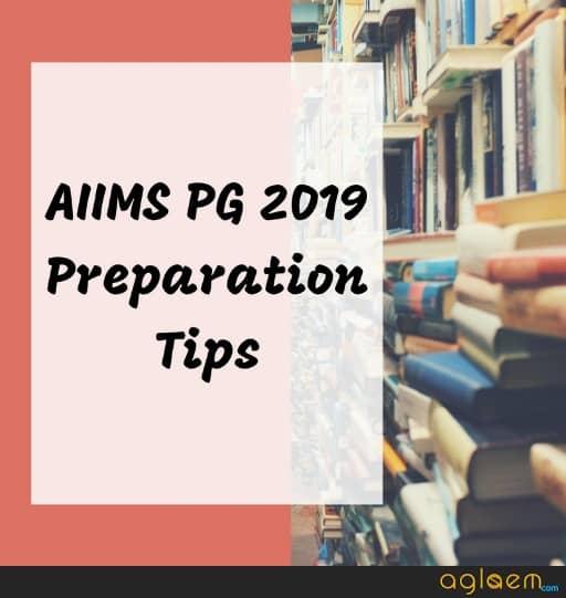 AIIMS PG 2019 Syllabus PDF Download
