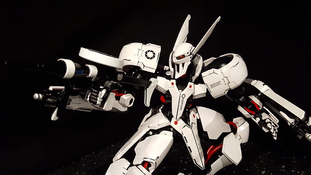 A place for Gundam fans.  	Anyone can join and post your Gundam photo.