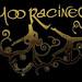 08b_Logo100Racines