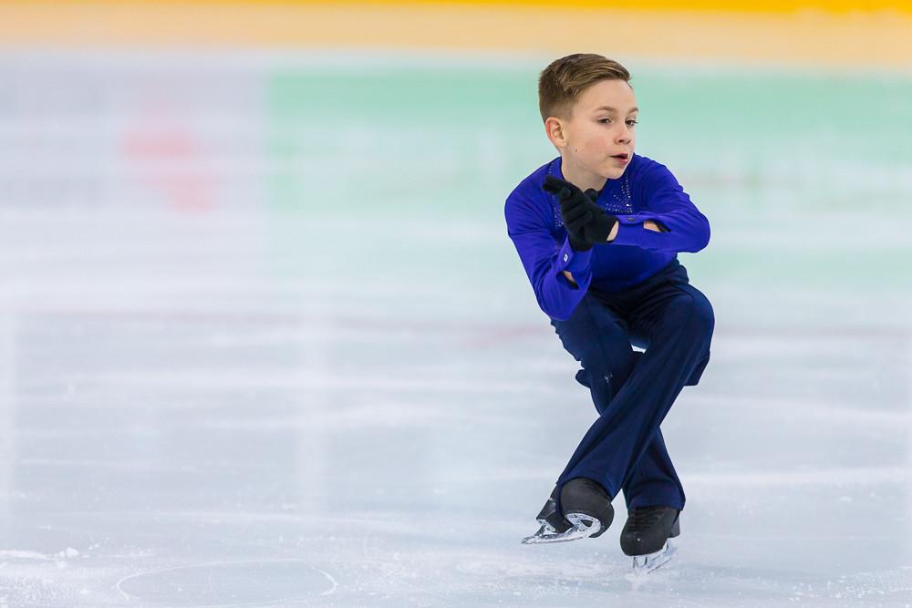 skater boys 2018