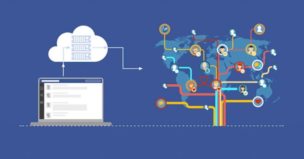 datos-facebook