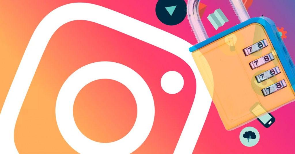 Cómo hacer que tu cuenta de Instagram sea privada