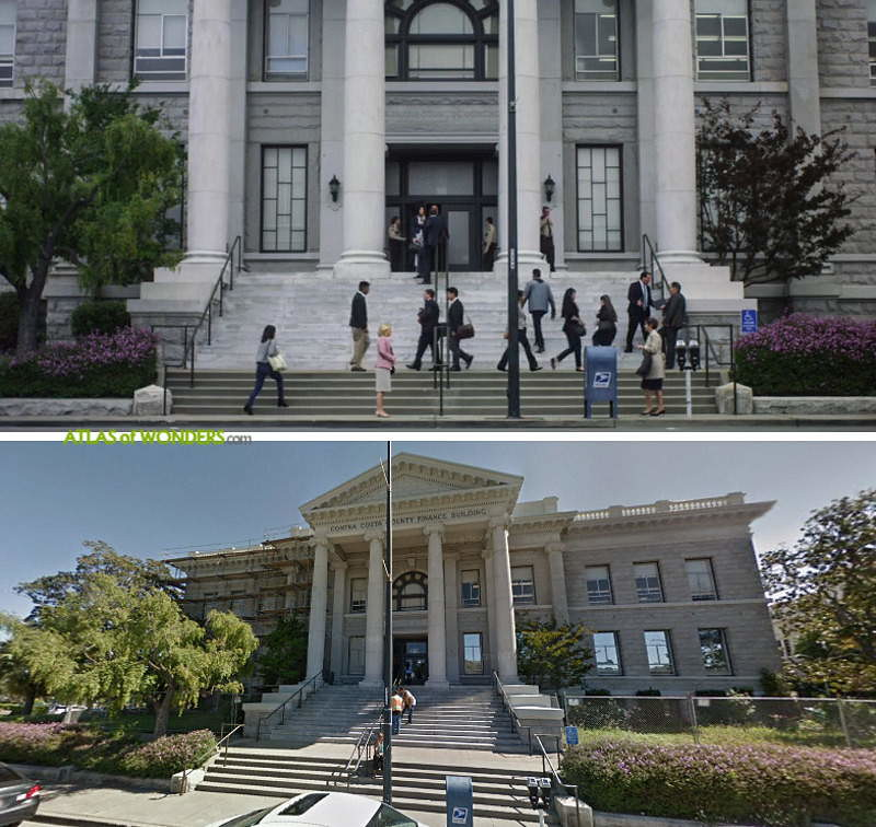 13 Reasons Why 2 where filmed