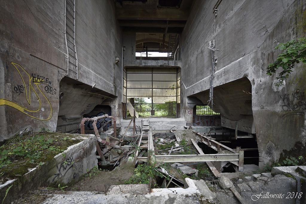 Salon De L Habitat Fallowsite Flickr