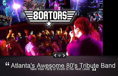 http://80ators.com/