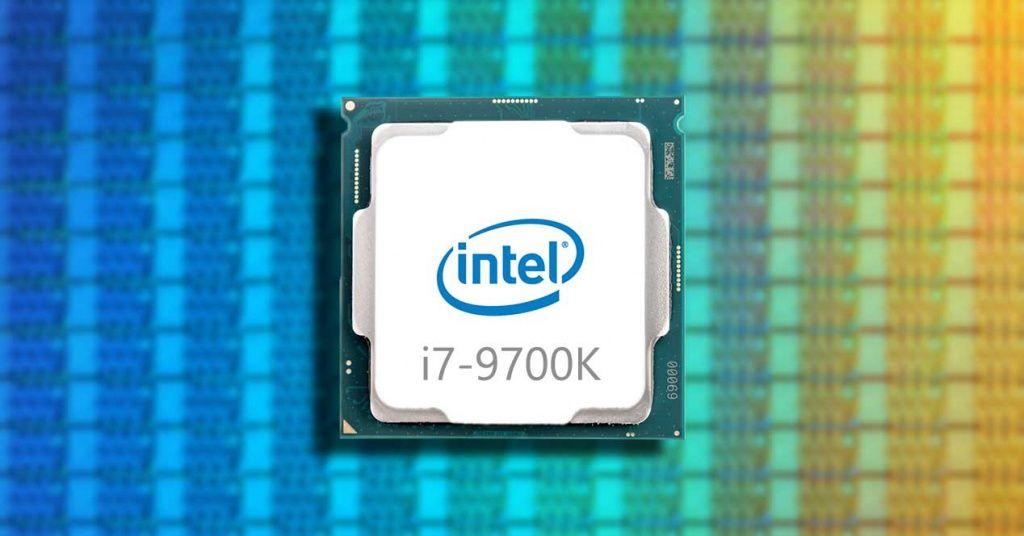 intel-i7-9700k