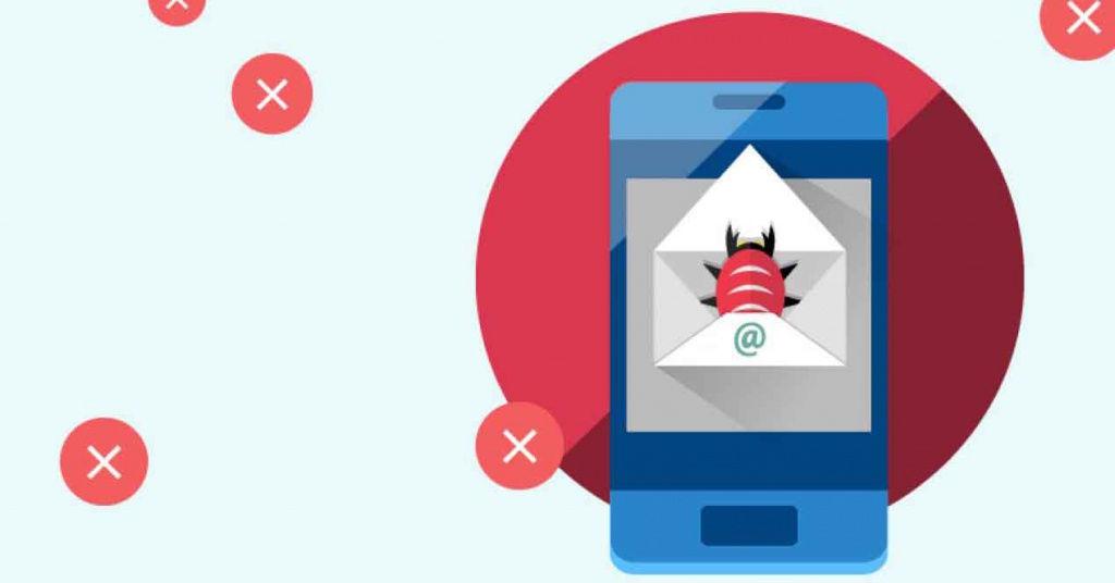 Android tiene un grave problema con las apps falsas de criptomonedas