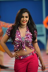 MalavikaSharma Latest Stills