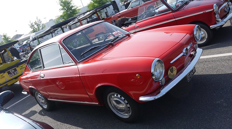 Fiat 850 Coupé 1966 42209173052_8574e9a3ef_c