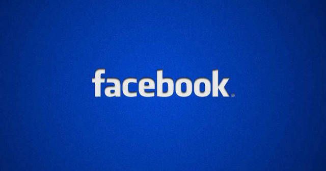 Facebook-Main