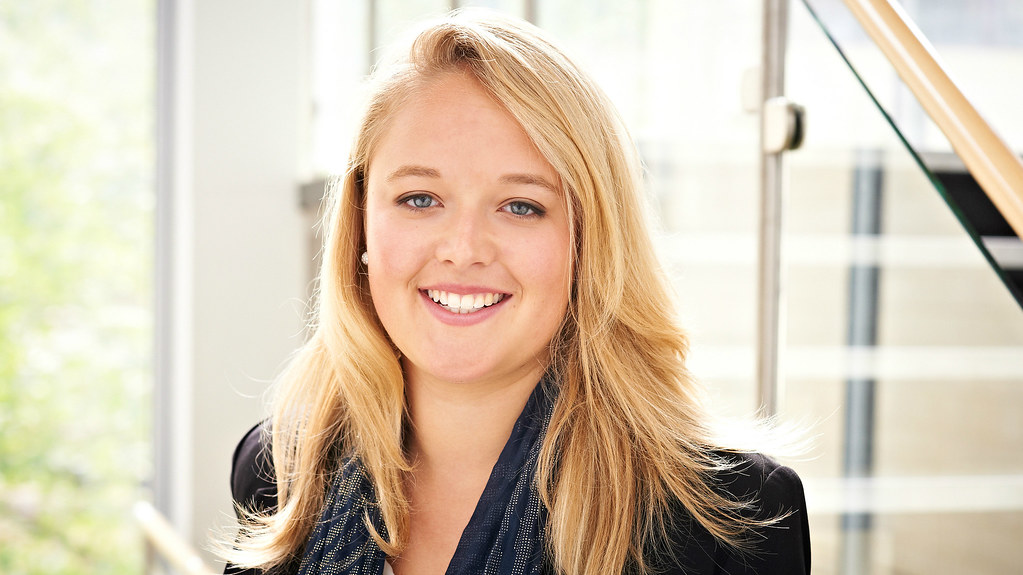 Jenna Logeais