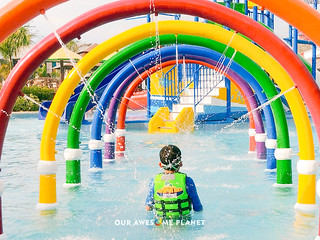 Subic Water Park Hopping-74.jpg | by OURAWESOMEPLANET: PHILS #1 FOOD AND TRAVEL BLOG