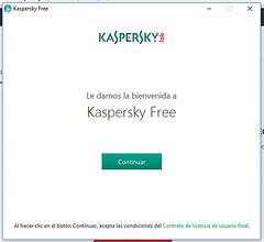 Descargando-Kaspersky-Free-Antivirus-01