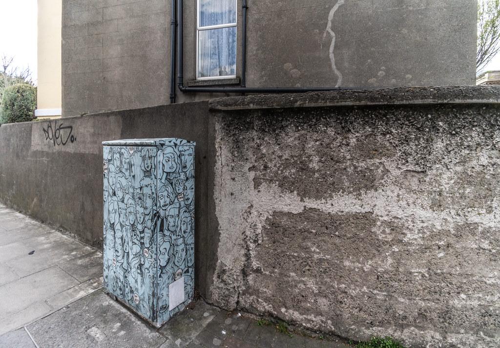 Muintir na Cathrach By Katie Lyons 003