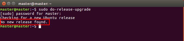 Ubuntu-18-04-actualizar-01
