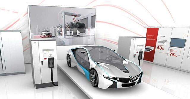 abb-cargador-coches-electricos-350-kw