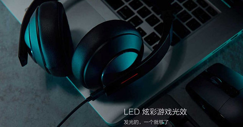 xiaomi-mi-gaming-headset-2