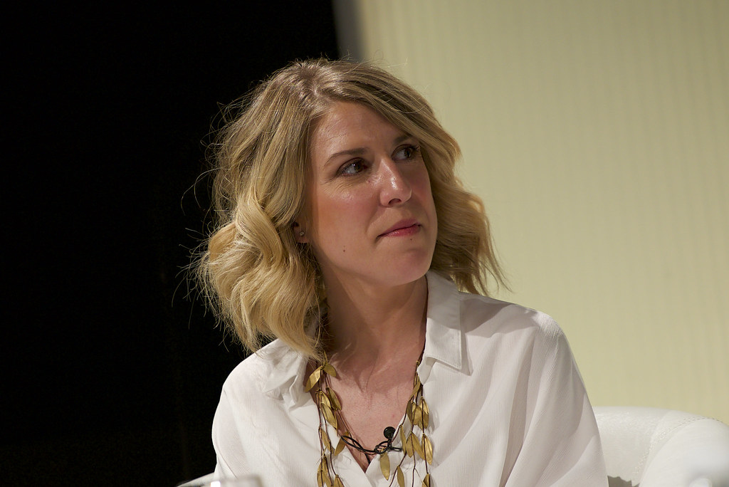 Verónica Fumanal, asesora de comunicación | Jornada 'Nueva ...
