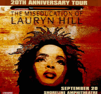 Lauryn-Hill-Artwork-1 | by McPongolstein