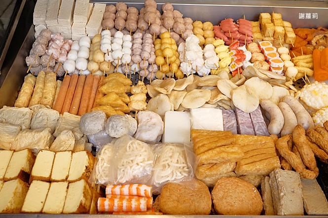 41673959162 040024d551 b - 熱血採訪 | 食神滷味靜宜全新二代店,總食材高達170種可以選!