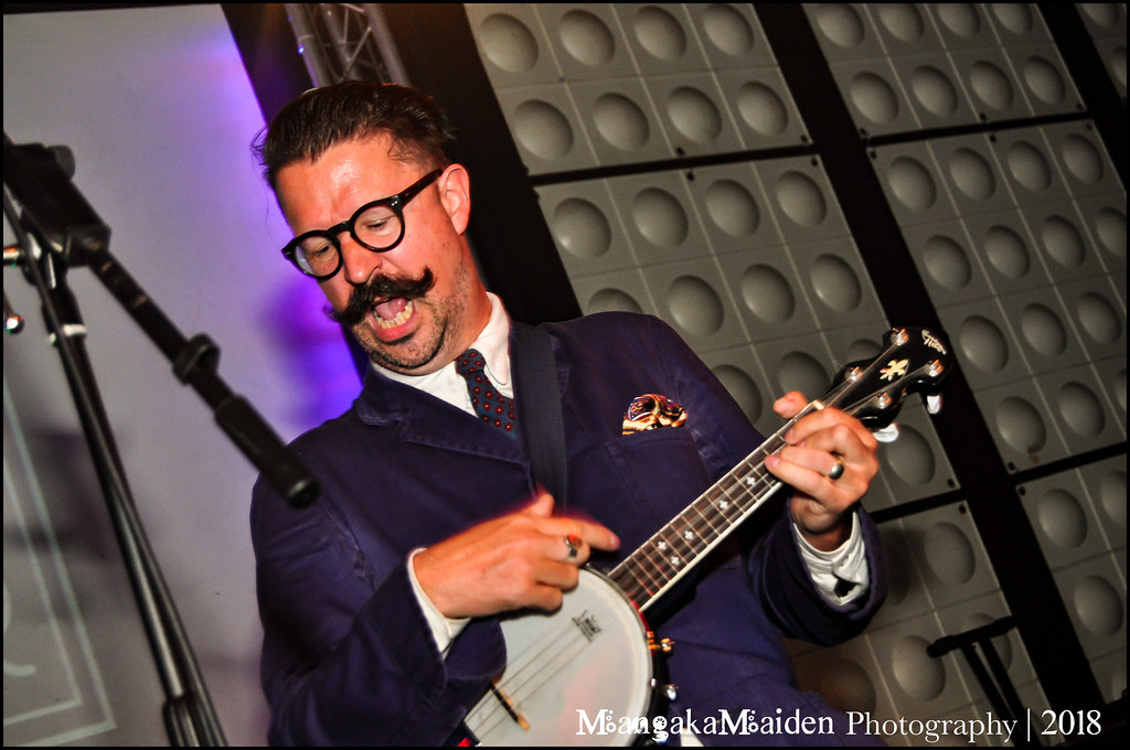 Image result for mr b the gentleman rhymer