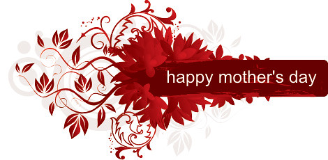 Happy Mothers Day Banner 11