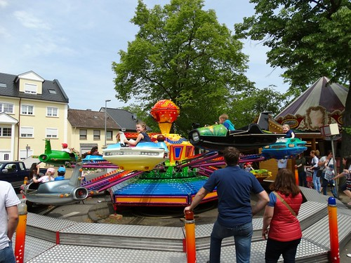 DSC00259 | by deduitsekermis