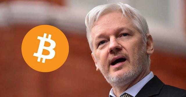 assange-wikileaks-coinbase-bitcoin