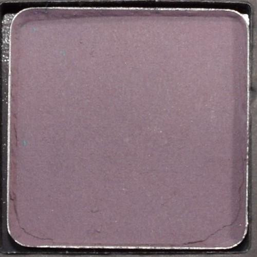 Hedo Cosmetics