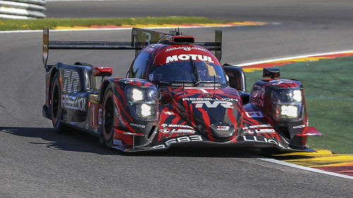 1 rebellion r13 gibson 1 rebellion racing - Rebellion r13 ...