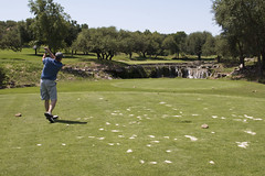 2018 CASA Kids Golf Classic Photos