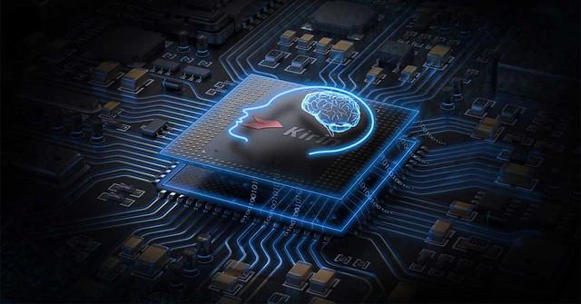 kirin-970-ia-npu-inteligencia-artificial