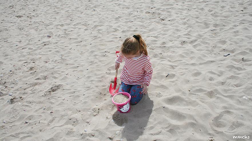 playa el saler valencia
