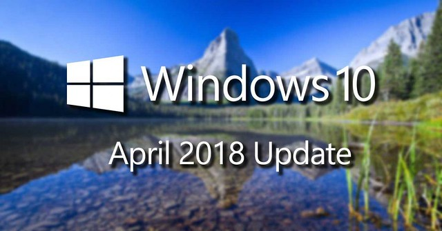 windows-10-april-2018-update