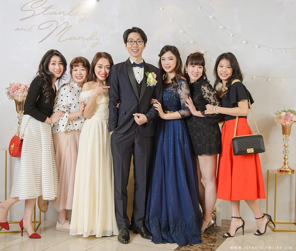 婚攝 推薦婚攝 台北西華飯店  台北婚攝 婚禮紀錄 JSTUDIO_0102