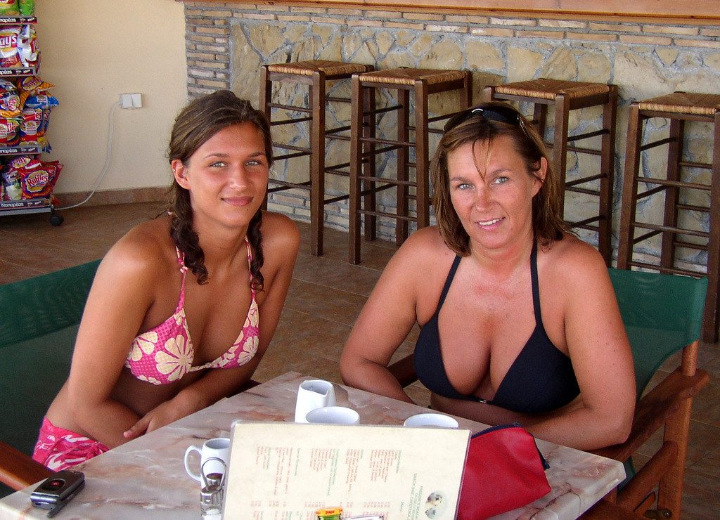 hot for mother and daughter sexsy